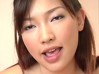 Uncensored Japanese X Amulet Sex -  Teenage Uttered Fun (Pt 1)