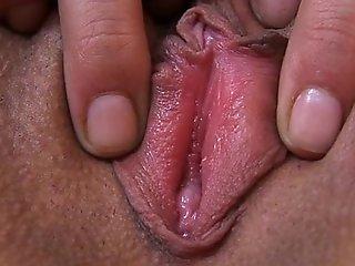 Melissa Masturbates Board surrounding to Orgasms