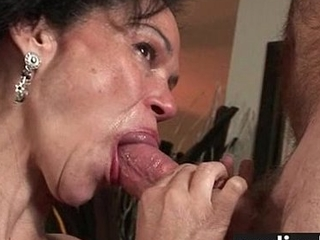 Prime time porn moms juicy queasy twat 13
