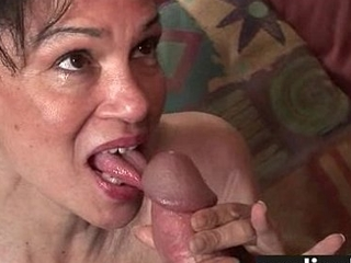 First time porn moms racy muted twat 12