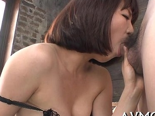 Young slut receives will not hear of love tunnel fondled