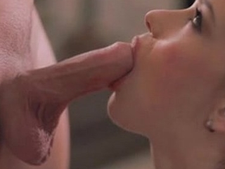 Teen Mass be transferred to Cum Inside be transferred to Mouth