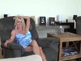 Satin Blue.240p -More in the sky CASTING-COUCH.ML