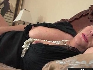 Big hairy pussy mollycoddle gets constant fucked in pussy deep 11
