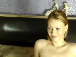 Sweetloly from bestfreecams.online