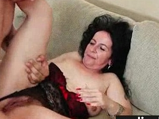 Amazing Girl with Natural Muted Pussy 29