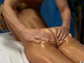 Unconforming sex massage