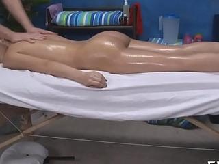 Massage mating video