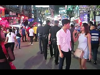 Pattaya Urgency Hookers and Thai Girls!