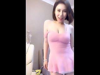 pornopornopornoporno