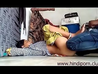 www.hindiporn.club - PART 1. Amateur Prepare oneself Caught By Say no to Sky pilot